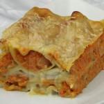 Dynove_lasagne