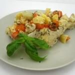 kruti_maso_s_brambory_a_zeleninou