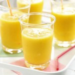 bananove_smoothies1