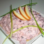 salat_z _cervene_repy