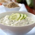 okurkovy_salat_s_jogurtem