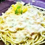 spagety_s_omackou_z_lososa