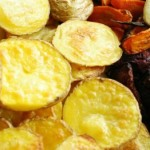 zeleninové_chipsy1