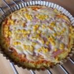 cuketova_pizza