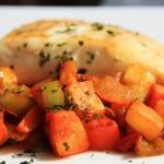 dusena-treska-se-zeleninou