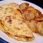 cuketova_omeleta_1