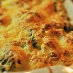 zapecena-brokolice