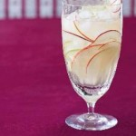 jablecna_limonada