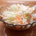 salat_z_cinskeho_zeli_a_mrkve