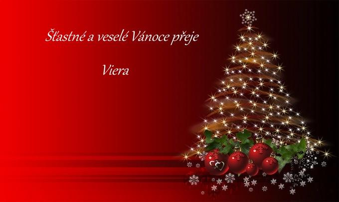 VANOCE_101